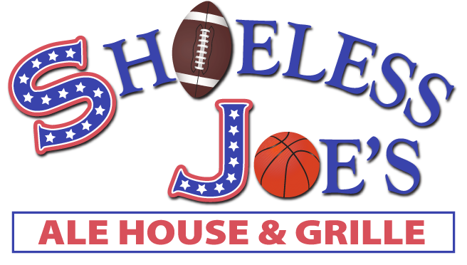 Shoeless Joe's Ale House & Grille
